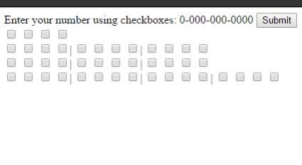 ProgrammerHumor, Binary phone number input (reddit) GIFs
