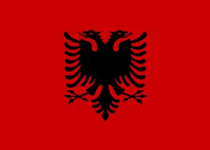 Watch and share Albania GIFs on Gfycat