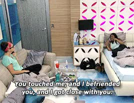 Watch and share Audrey Middleton GIFs and Davonne Rogers GIFs on Gfycat
