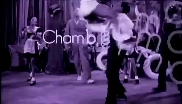 Watch Parov Stelar - Chambermaid Swing (Doc-Terry's Video Club Mix) HD GIF on Gfycat. Discover more related GIFs on Gfycat
