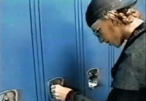 Dylan Klebold Intentionally Unintentional