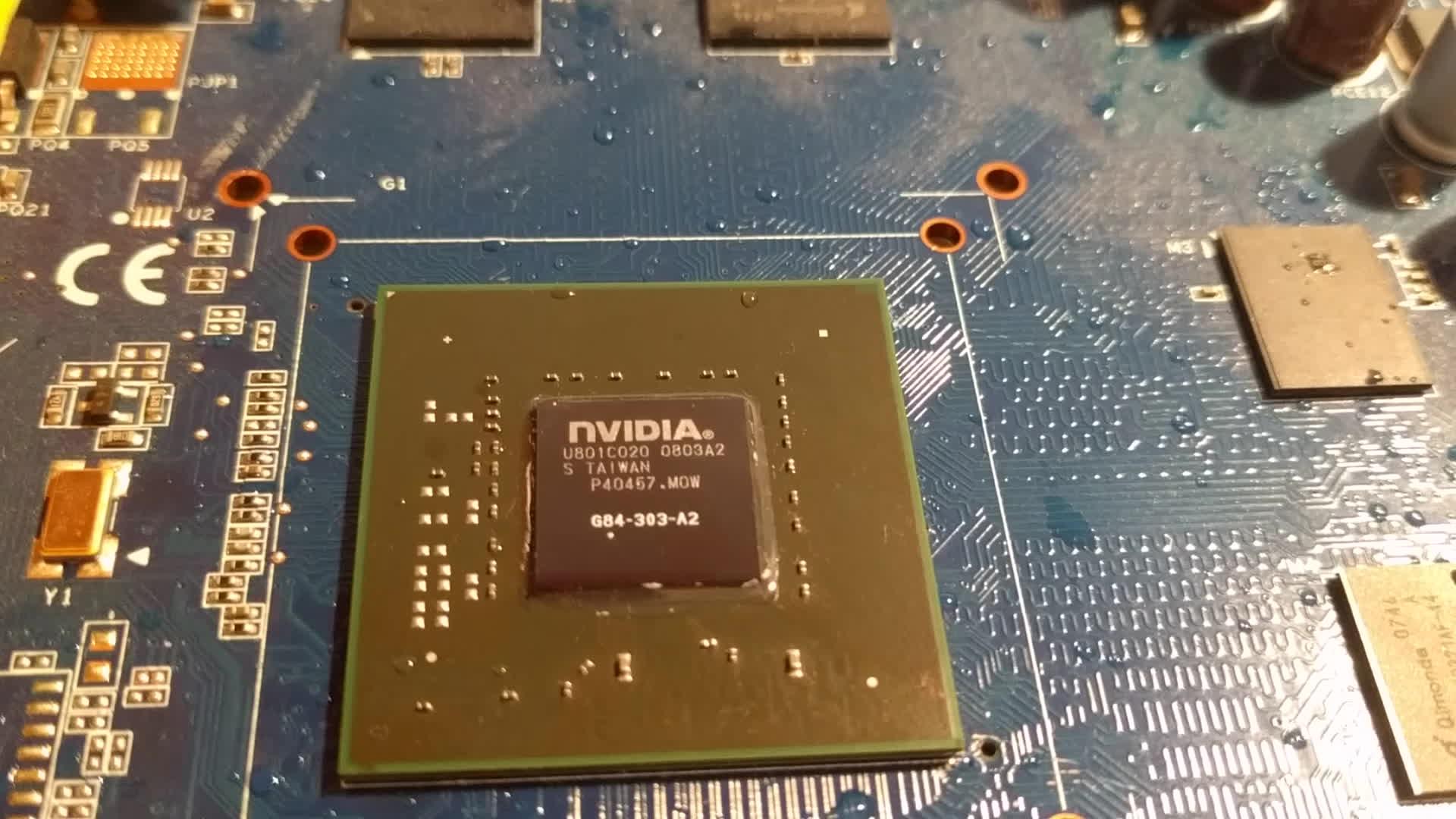 ayymd, dank, novideo, How to properly use a Novideo GPU GIFs