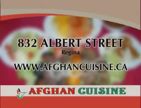 Watch Afghan Cuisine Advertisement GIF on Gfycat. Discover more related GIFs on Gfycat