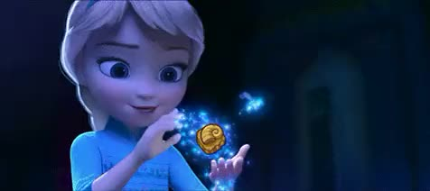 Watch and share Frozen GIFs by DuckOfDuckness on Gfycat