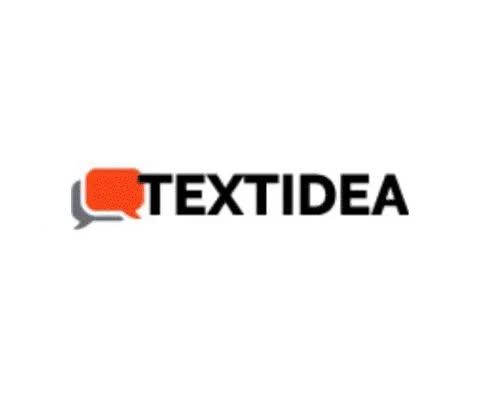 Watch and share Bulk Sms Software GIFs and Bulk Sms Mumbai GIFs by Textidea on Gfycat