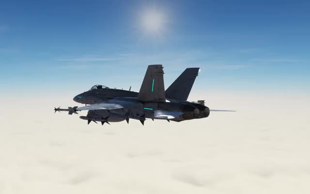 Watch and share HORNET GIFs on Gfycat