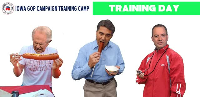 Watch and share TRAINING DAY GIFs on Gfycat