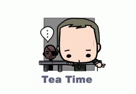 Watch this tea GIF on Gfycat. Discover more tea GIFs on Gfycat