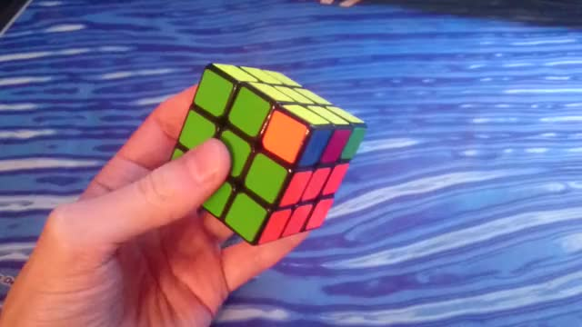 Watch this GIF by PianoCube (@pianocube) on Gfycat. Discover more cubers GIFs on Gfycat