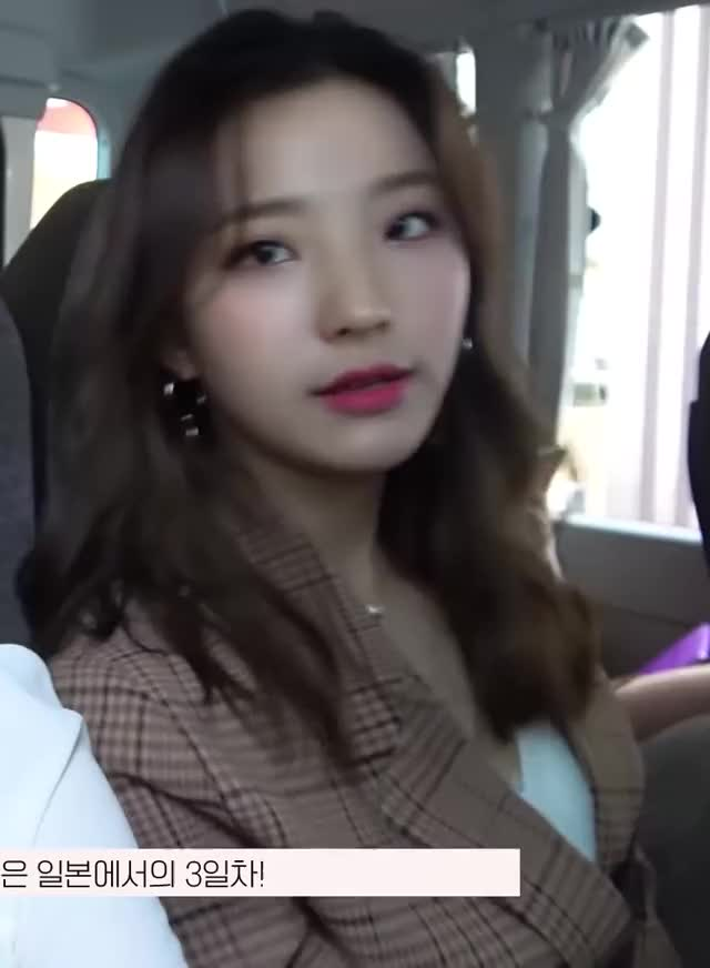 Watch and share Romsae GIFs and Saerom GIFs by Hyosung on Gfycat