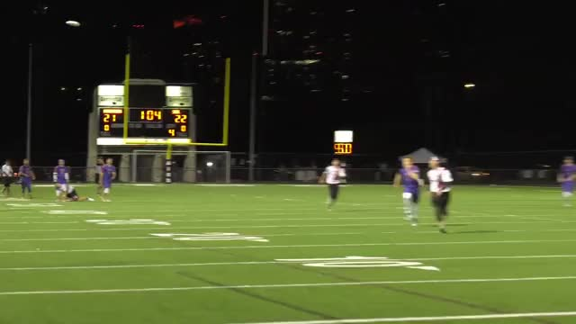 Watch and share Dallas Roughnecks GIFs and Highlight Reel GIFs by American Ultimate Disc League on Gfycat