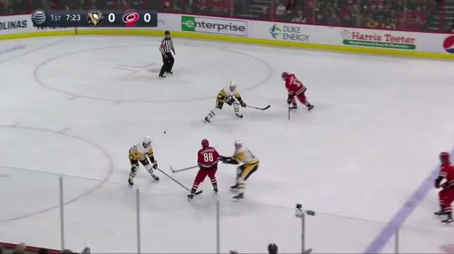 Watch and share Hurricanes GIFs and Penguins GIFs by The Pensblog on Gfycat