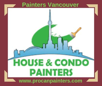 Watch Painters Vancouver GIF by Procan painters (@procanpainters) on Gfycat. Discover more Painters in Burnaby GIFs on Gfycat