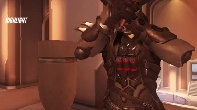 Watch and share Reaper 18-04-18 00-14-18 GIFs on Gfycat