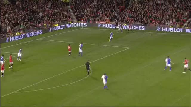 Watch and share 31 Berbatov GIFs by mu_goals_2 on Gfycat