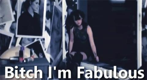 fab, imfab, winning, Fabulous GIFs