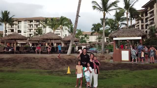Watch and share Maui Westin GIFs on Gfycat