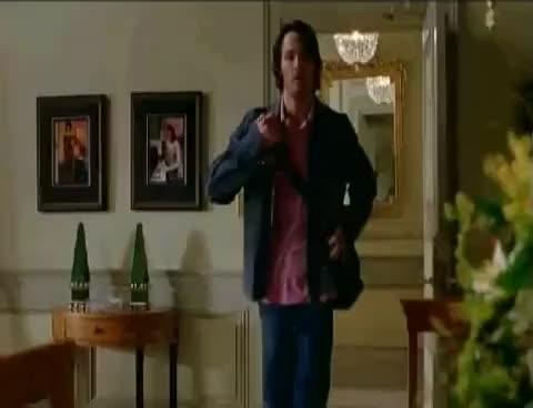 Watch Jared Padalecki GIF on Gfycat. Discover more jared padalecki, new york minute, sam winchester GIFs on Gfycat