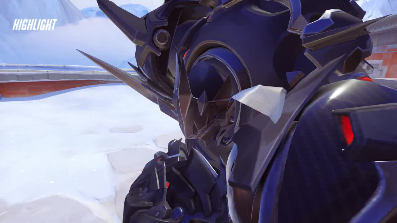 100% Calculated GIFs