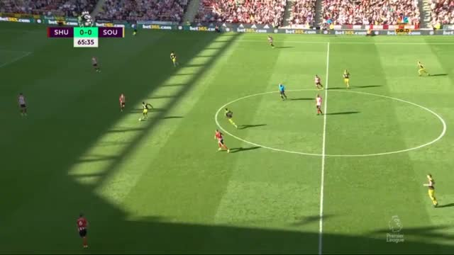 Watch and share Southampton GIFs and Soccer GIFs by matixrr on Gfycat
