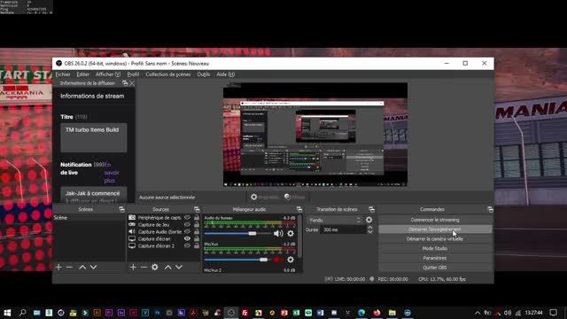 Watch and share 2021-04-29 13-27-44 GIFs by jakkaj on Gfycat