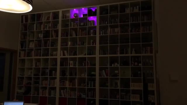 Watch and share Ikea GIFs on Gfycat