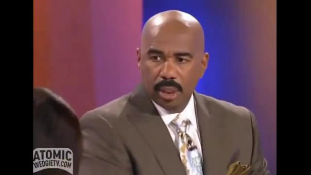Watch this seriously GIF on Gfycat. Discover more celebs, steve harvey GIFs on Gfycat