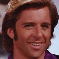 Watch and share Rex Manning Day GIFs on Gfycat