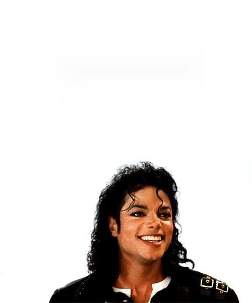 Michael Jackson,  GIFs