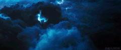 Watch and share Thunder Buddies GIFs on Gfycat