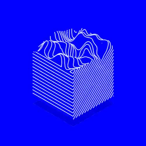 Watch and share Motion Graphics GIFs and Motion Design GIFs on Gfycat