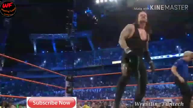 Watch Championship win GIF on Gfycat. Discover more undertaker GIFs on Gfycat