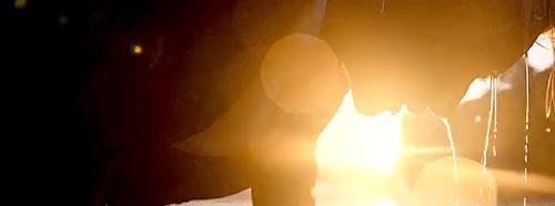 Watch run into the starlight GIF on Gfycat. Discover more epilepsywarning, hwang zitao, mgifs, tao, z.tao, zitao, ztao GIFs on Gfycat