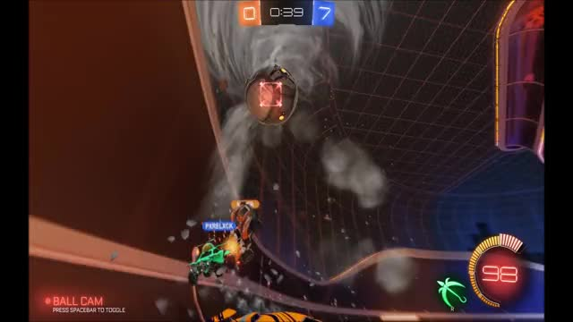 Watch Grappling Hook Works Perfectly GIF on Gfycat. Discover more rocketleague, yes GIFs on Gfycat