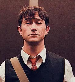 Watch and share 500 Days Of Summer GIFs and Mine GIFs on Gfycat