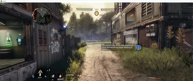 Watch Titanfall 2 2019.03.14 - 15.58.58.05.DVR Trim GIF on Gfycat. Discover more titanfall2 GIFs on Gfycat