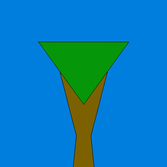 Watch and share Tree 2 GIFs on Gfycat