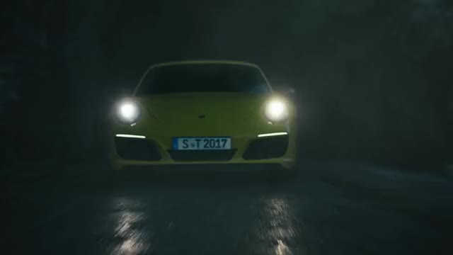 Watch and share 911 Carrera T GIFs and Unfiltered GIFs by Askhat  Suleymanov on Gfycat