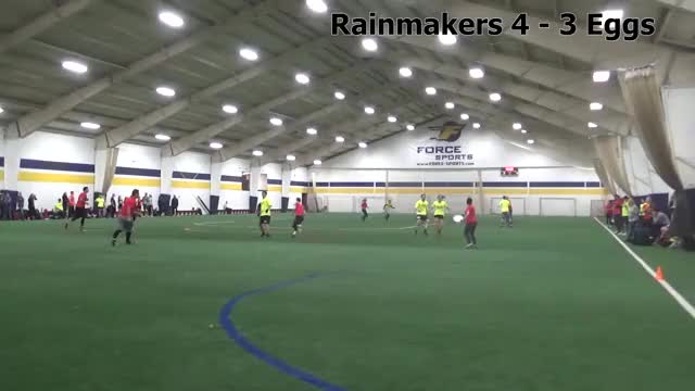 Watch and share Cleveland Ultimate GIFs and Sports GIFs by JoeMama Ultimate on Gfycat