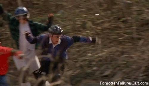 crash, rollerblading, spitoon, Devil's Backbone Crash - Spitoon GIFs