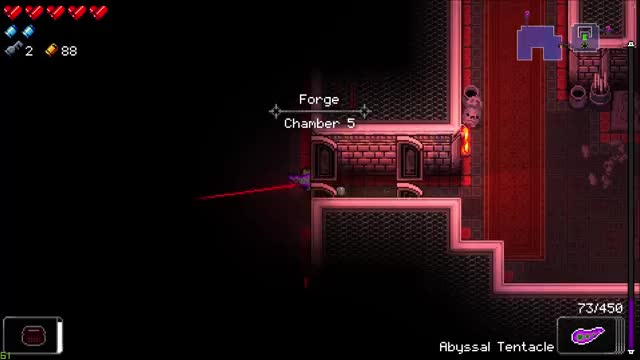 Watch Super Gungeon Hentai Commando GIF on Gfycat. Discover more related GIFs on Gfycat