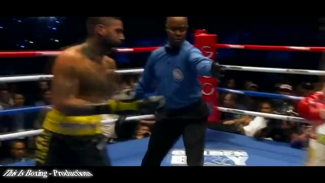 Watch Manny Pacquiao vs. Lucas Matthysse | Ultimate Highlights HD(Pacman still got it) GIF on Gfycat. Discover more Sports, boxing, gorillaproductions, hbo, matthysse, showtime GIFs on Gfycat