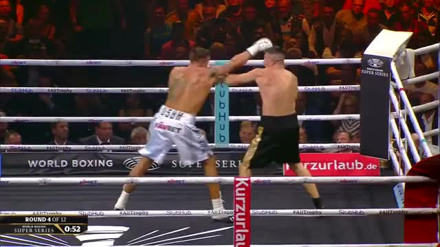 Watch УСИК | USYK Counterpunch 🥊 GIF on Gfycat. Discover more USYK, УСИК GIFs on Gfycat