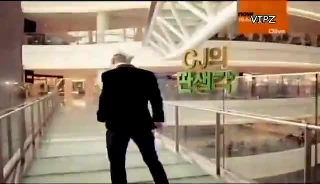 Watch grrr GIF on Gfycat. Discover more g;sldawek GIFs on Gfycat