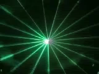 Watch and share Laser GIFs on Gfycat