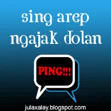 Watch and share Dp Bb Gif Terbaru Jawa GIFs on Gfycat