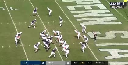 Watch and share 1st TD GIFs by Andrew Callahan on Gfycat