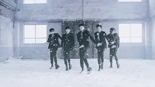 Watch LOTUS GIF on Gfycat. Discover more B1A4, CNU, KPOP B1A4, Sandeul, b1a4 comeback, b1a4 gifs, b1a4 lonely, b1a4 mv, baro, comeback, gongchan, jinyoung, kpop, lonely, mv GIFs on Gfycat