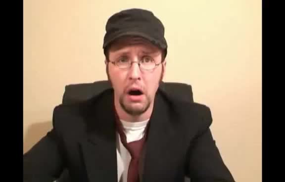 Watch Childhood Dying GIF on Gfycat. Discover more Childhood, Critic, Dying, Funny, Nostalgia Critic GIFs on Gfycat