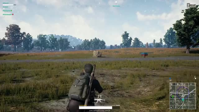 Watch Chicken Dinner Cooking Recipe GIF on Gfycat. Discover more pan, pubg, videogame GIFs on Gfycat